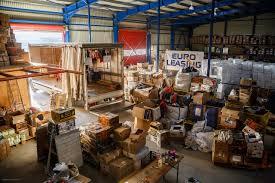 100 Truck Shop Mobile Free Clothes For Refugees David Lohmueller