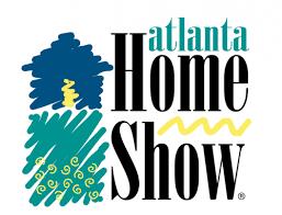 atlanta s kitchen bath showroom guide atlanta home improvement