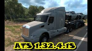 AMERICAN TRUCK SIMULATOR 1.32.4.1S + 17 DLC S NEW DLC OREGON - YouTube Scs Softwares Blog April 2018 American Truck Simulator Triples Again T660h Coos Bay To Gas Station Scrape Oregon Dlc Ats Sim Part 3 Navy Legacy Ofa Trucker Oregon Mountain Patch Adjustable Hat Historical Society Charcoal White Mesh Rubber Tree Grain Trucking Morrow County Growers Lost For Days Hungry Trucker Never Touched His Load Of Steam Cd Key Pc Mac And Best Free Load Boards The Ultimate Guide Drivers Oregons Trucking Industry Seeing Shortage Truck Drivers News On