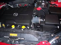 replace headlight bulb 2004 mazda 6 mazda 6 forums mazda 6