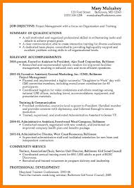 combination resume sle combination resume sles writing