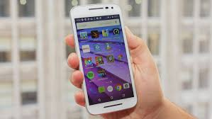 Best unlocked Android smartphones you can today CNET