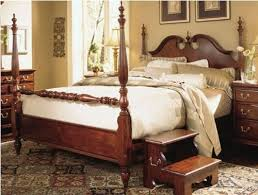 Bed Frame Types by Interesting Idea Different Types Of Bed Frames Bed Frame Types