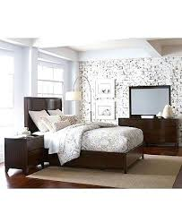 superb macys bedroom sets bedroom furniture sets pieces bedroom furniture furniture macys master bedroom sets