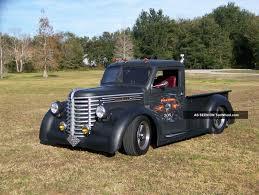 100 Diamond T Trucks Rare 1948 Ruck Hot Rod Custom