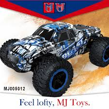 Smart Kid Rc Car Toy, Smart Kid Rc Car Toy Suppliers And ... Latrax Desert Prunner 4wd 118 Scale Rc Truck Blue Cars Would You Pay 1 Million For A Stretched Ford Excursion Monster Zd Racing 9106s Car Red Smart With One Wheel Pictures Buy Picks Dirt Drift Waterproof Remote Controlled Rock Crawler Shop Remo 1621 116 50kmh 24g Brushed New Monster Truck 24 Ghz Off Road Remote Control Kids First News Blog Archive Trucks Fun Adventurous Epic Bugatti 4x4 Offroad Adventure Mudding And A Small And The Rude Stock Photo Picture Lamborghini