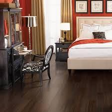 luxury vinyl tile flooring is so easy to install carpet