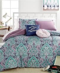 Twin Xl Bed Sets by Bedroom Ava Blossom Pc Comforter Sets Bed In A Bag Bath Ava