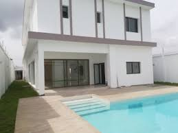 100 Triplex Houses Rental Villa Duplex 5 Rooms Golf 4 House For Rent In Ivory