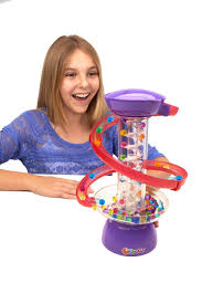 Orbeez Lamp Toys R Us by Amazon Com Orbeez Swirl U0027n Whirl Toy Toys U0026 Games Orbeez