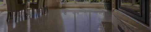Travertine Floor Cleaning Houston by Houston Marble Tile Floor Cleaning Marble Tile Floor Cleaning