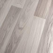 Kronoswiss Noblesse Elegance Light Oak Laminate Flooring D2539WG SAMPLE