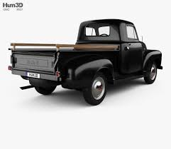 GMC 9300 Pickup Truck 1952 3D Model - Hum3D 1952 Gmc 470 Coe Series 3 12 Ton Spanky Hardy Panel Information And Photos Momentcar 1952gmctruck2356cylderengine Lowrider Napco 4x4 Pickup Trucks The Forgotten Chevygmc Truck Brothers Classic Parts 100 Dark Green Garage Scene Neon Effect Sign Magazine Youtube Here Comes The Whiskey Opel Post Ammermans Automotive C10 Scotts Hotrods 481954 Chevy Chassis Sctshotrods