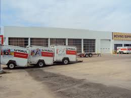 U-Haul Moving & Storage Of Irving 2630 W Irving Blvd, Irving, TX ... Intertional Van Trucks Box In Texas For Sale Used Moving Truck Rentals Austin Best Resource Terrastar Pensketruckjpg Lone Mountain Fresh Penske Rental Working With Fema Uhaul Storage Of Irving 2630 W Blvd Tx 8201 Tuscany Way Renting Houston Ryder Tx Budget To Wealthcampinfo Moving Truck Hitches A Ride On Barge Near North Captiva