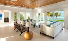 Walk In The Sun Cayman Islands British West Indies