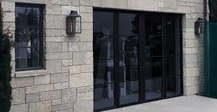 100 Home Design Contemporary Modern Exterior Stone Patio Stone