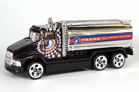 Tank Truck | Hot Wheels Wiki | FANDOM Powered By Wikia Tin Toy Tank Truck Laddys Oil Vintage Style Decorative Emek 47900 Shell Scania Tank Truck Robbis Hobby Shop Vebe Pressed Steeltin With Driver For Sale Antique Toys 1994 Sunoco Toy Tanker First Of Series Has Sounds Switch Bruder Man Tgs Tanker 03775 Youtube Toy Stock Photo 324279971 Shutterstock Amazoncom 1958 B Model Mack Plastic Texaco Moving Sale Design Childrens Limited Edition Collectors Series Mobile The Alloy Aerial Ladder Fire Water 5 2018