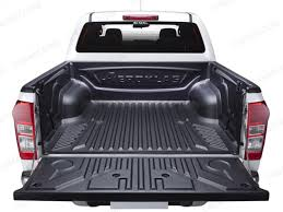 2012 On Isuzu D-Max Double Cab Heavy Duty Pickup Bed Liner Over ... Rugged Liner T6or95 Over Rail Truck Bed Services Cnblast Liners Dualliner System Fits 2009 To 2016 Dodge Ram 1500 Spray In Bedliners Venganza Sound Systems Bed Liners Totally Trucks Xtreme In Done At Rhinelander Toyota New Weathertech F150 Techliner Black 36912 1518 W Linex On Ford F250 8lug Rvnet Open Roads Forum Campers Rubber Truck Bed Mats Mitsubishi L200 2015 Double Cab Pickup Tray Under Sprayon From Linex About Us
