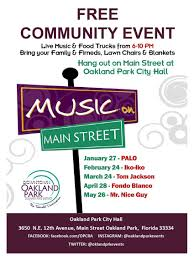 Oakland Park Music On Main Street 2017 - Food Trucks Fort Lauderdale Local Food Trucks May Soon Be Allowed To Sell In West North Oakland Madd Mex Cantina Catering Mexican Asian Cali Fusion City Of Sacramento Moves Loosen Rules On Food Trucks The A New As Ballpark Our Writer Looks At Good Bad Not Just Peanuts And Cracker Jack At Coliseum East Bay Express Soul Truck Profile Left Custom Vehicle Wraps Off The Grid Roadblock Drink News Chicago Reader 16th Street Station Wedding Ca Arkansas Photo Video Festival Stock Photos Images Friday Nights Omca Museum California Culture