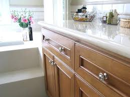 Farmhouse Kitchen Hardware – With Contemporary Also Bulk Drawer ... Choosing Modern Cabinet Hdware For A New House Design Milk Storage 32 Inspirational Bathroom Pulls Trhabercicom 10 Kitchen Ideas For Your Home Kings Decoration Rustic Door Handles Renovation Knobs Vs White Bathroom Cabinets Cabinetry Burlap Honey Decor Picking The Style Architectural Top Styles To Pair With Shaker Cabinets Walnut Fniture Sale My Web Value 39 Vanities Restoration