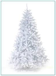 Harrows Artificial Christmas Trees by Real Christmas Tree Sale