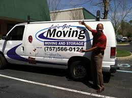 Moving & Storage Company - Let's Get Moving - Williamsburg Movers Enterprise Moving Truck Cargo Van And Pickup Rental Hydraulic Crane Richmond Virginia Rentals In Va Budget Trucks Box In For Sale Used On Ample Storage Brook Road Heavy Hauling Rigging Company Based Riggers Inc Colonial Ford Sales Dealership Brooklyn Ny With Sea Containers About Us Daytime Movers Of Va
