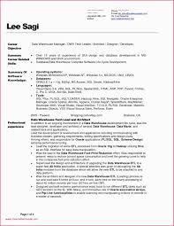 Sample Resume For Entry Level Warehouse Worker Summary Examples At Ideas