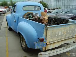 100 1955 Studebaker Truck Classic Transtar For Sale 691 Dyler