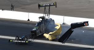 Matt Hagan Gets Funny Car Victory At NHRA Winternationals In Pomona ... Socially Speaking Bigfoot Monster Trucks Mountain Bikes Shobread Cat Country 1029 Sudden Impact Racing Suddenimpactcom 2013 Extreme Truck Winter Nationals Youtube Shdown Visit Malone Peterborough England May 23 Swampthing Stock Photo Royalty Things To Do In Alexandria And Rembering Salem 2017 Wintertional Attracts Find Tickets For At Ticketmastercom Trucks Thunder Thunder Albany Brings Thousands Civic Center Clay Millican Qualified 1st For The Wintertionals In Pomona Ca