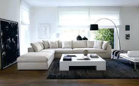 Living Room Furniture Philadelphia Modular Sofa Modern Cheap