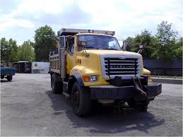 2004 STERLING L8500 Dump Truck For Sale Auction Or Lease Port Jervis ... 2004 Sterling Lt9500 Dump Truck With Viking Snow Plow Oxford 2007 Lt9511 Dump Truck For Sale Auction Or Lease Ctham Va 2000 Sterling Lt8500 Tri Axle Dump Truck For Sale Sold At Auction State Highway Administration Maryland A 2005 Ta Auto Amg Equipment Used Trucks Used For Sale 2151 2003 Sterling Lt9513 Triaxle Alinum Accsories And Triaxle Maine Financial Group