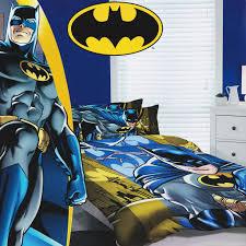 Minecraft Bedding Walmart by Batman Comforter Set Luxury Queen Batman Emblem Mink Blanket