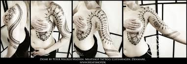 Traditional Nordic Tattoos Images Free Download