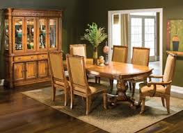 Raymour And Flanigan Dining Room Sets by Classic Dining Room Collections From Raymour U0026 Flanigan