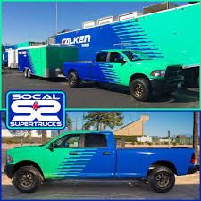 SoCal SuperTrucks - Home | Facebook Precomas Build Thread Tacoma World Socal Supertrucks Tundra Icon Vehicle Dynamics Dream Wallpapers Suzuki Equator Truck Rim Shopping Moto Sponsors Motorelated Motocross Forums Ricky James And The Super Lite Look To Repeat A Day At Youtube Led Lights Dodge Ram And Led Light Mounts With 2018 Gmc Sierra 1500 In Southern California Buick Lexani Johnson Blkmachined Wheels On 2011 Toyota W Specs 19992006 Gm Suv Plashlights Home Facebook American Mobile Retail Association Classifieds