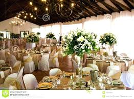 Ebay Wedding Decorations Resell Used For Sale Gallery Decoration Ideas Ebayca Supplies