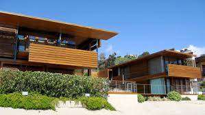 100 Malibu House For Sale Peter Mortons Estate Most Expensive Home Sold In LA