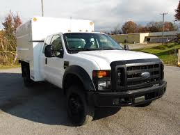 Ford Chipper Trucks In Virginia For Sale ▷ Used Trucks On ... Chip Trucks Archive The 1 Arborist Tree Climbing Forum Bar Copma 140 And 3 Trucks For Sale Buzzboard For Sale 2006 Gmc C6500 Alinum Chipper Truck Youtube 2015 Peterbilt 337 Dump Trucks Are Us Hire In Virginia Used On Buyllsearch 2018 New Hino 338 14ft At Industrial Power Ford F350 Work West Gmc Illinois Cat Diesel F750 Bucket Trimming With