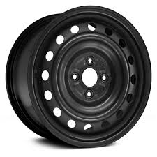 Replikaz® - Factory Steel Wheels Bart Wheels Super Trucker Black Steel 15x14 8x65 Bc Set Arsenal Truck Rims By Rhino 1 New 16x65 42 Wheel Rim 5x1143 5x45 Ebay China Cheap Price Trailer Budd 225 Steel Tires For Sale Mylittsalesmancom G60 Banded Steel Wheels In Derby Derbyshire Gumtree Amazoncom 16 16x7 Spoke 5x55 5x1397 Automotive Applicationtruck And Bus Alinum A1 How To Paint The On Your Car Youtube 2825 Alloy Vs