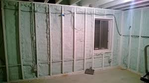 Insulating Cathedral Ceilings With Spray Foam by Customer Reviews Foam It Green Diy Spray Foam Insulation Kits