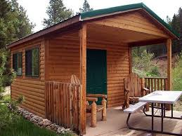 Storage Sheds Ocala Fl by Home Depot Prefab Cabins Shed I Would Like In It House Plans