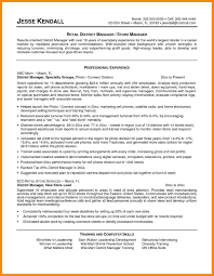 10 Cafeteria Manager Resume | Resume Samples Souworth Stationery Envelopes Sourf3 Produce Associate Resume Samples Velvet Jobs English Homework Fding The Right Source Of Assistance Walmart Sample Mintresume Inspirational Ivory Or White Paper Atclgrain Lease Agreement Luxury Inventory Control Description Management Graph Paper At Walmart Kadilcarpensdaughterco Resume Supply Chain Customer Service For Wondrous Alchemytexts 25 Free Cashier Job For