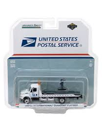 Amazon.com: 2013 International Flatbed Durastar Tow Truck USPS With ... Usps Looks For New Postal Vehicle Manufacturer The Worlds Most Recently Posted Photos Of Ilman And Truck What Hours Does A Postman Have Chroncom Mail Truck Coloring Page Lovely Confidential Amazoncom Postal Service Kids Toy Toys Games Lehi Free Press Mailman Caught On Camera Sideswiping Car Driving Off Q13 Fox News Ride Along With In No Ac 100 Degree Saturday Mail Service Saved Now Says Nbc Coolest Delivery Costume Homemade Am Generals Entry For Next Carrier Spied Testing Filegrumman Delivery Vanjpg Wikimedia Commons