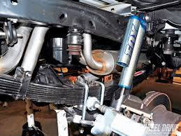 Ford Raptor Trucks - Raptors Includes A Full Set Of FOX Shocks With ... The 2015 Truck Of Year Now Complete With An Oem Performance Kit 8697 Nissan D21hardbody Street Front Shocks For 2 Mitsubishi Mighty Max Nitro Drop Frontrear 253 042018 F150 Bds Fox 20 Rear Shock 6 Lift Kits 98224760 Coil Over Bypass Foa Company Ford F Series Lifted American Force Toyo Tires King Off Eibach Protruck Sport 4wd 42017 Cj Pony Parts Installing New On A Ram Youtube Chevrolet Silverado 1500 4wd 42018 79 Economy W Ebay First Sema Show Up For Grabs 2012 2500 Superlift 65 Bilstein Trucks Equipped 12mm Alinum Caps Collars Set Blue 4 By Axial