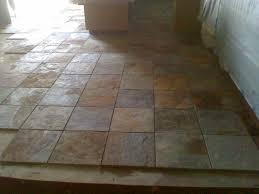 tile ideas best slate look porcelain tile looking tile