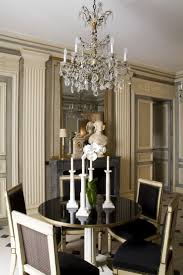 French Country Dining Room Ideas by French Style Dining Room Moncler Factory Outlets Com