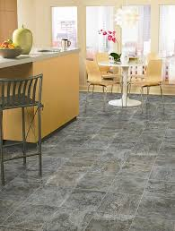 mannington porcelain tile antiquity 15 best mudroom floor images on mudroom porcelain