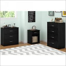 6 Drawer Dresser Under 100 by Funiture Wonderful Ashley Furniture Chest Of Drawers Cheap