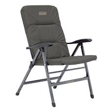 Coleman Pioneer 8 Position Chair - Charcoal Grey Cheap Deck Chair Find Deals On Line At Alibacom Bigntall Quad Coleman Camping Folding Chairs Xtreme 150 Qt Cooler With 2 Lounge Your Infinity Cm33139m Camp Bed Alinum Directors Side Table Khaki 10 Best Review Guide In 2019 Fniture Chaise Target Zero Gravity