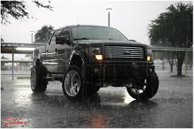 Truckdome.us » 6 Door Ford Dually Truck & Jeep Candy Pinterest 6 Door Ram 2018 2019 New Car Reviews By Language Kompis 31 Pickup Truck Diesel Dig 1920 Release Date Ford Trucks With Doors Pleasant Ford F650 Super For Amusing Sale Autostrach Six Photos Wall And Tinfhclematiscom Cnection Llc Handballtunisieorg Websver13com 2016 F350 6door Custom King Ranch Sale In Eagle Id Excursion Image 74 Beautiful Ideas For